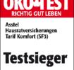 asstel-oekotest