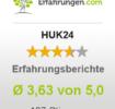 huk24-sterbegeldversicherung-siegel-01