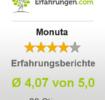 monuta-sterbegeldversicherung-siegel-01