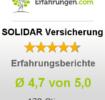 solidar-sterbegeldversicherung-siegel-01